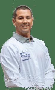 dr espinosa Chula Vista CA