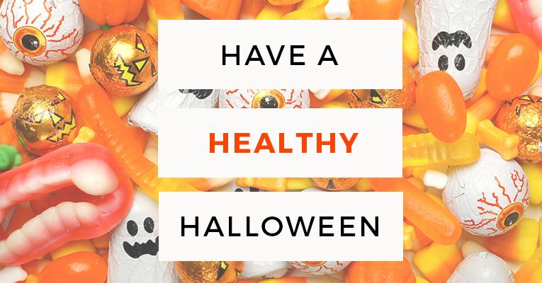 5-Dental-Tips-to-Keep-Your-Teeth-Intact-This-Halloween-Edited